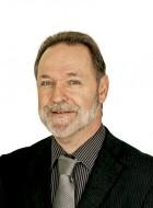 Bill Lischer