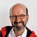 Markus Elsener