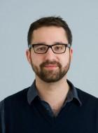 Sebastian Dissler