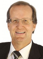 Markus Gehrig