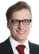 Pirmin Müller