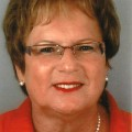 Trudy Haldi