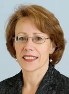 Felicitas Zopfi